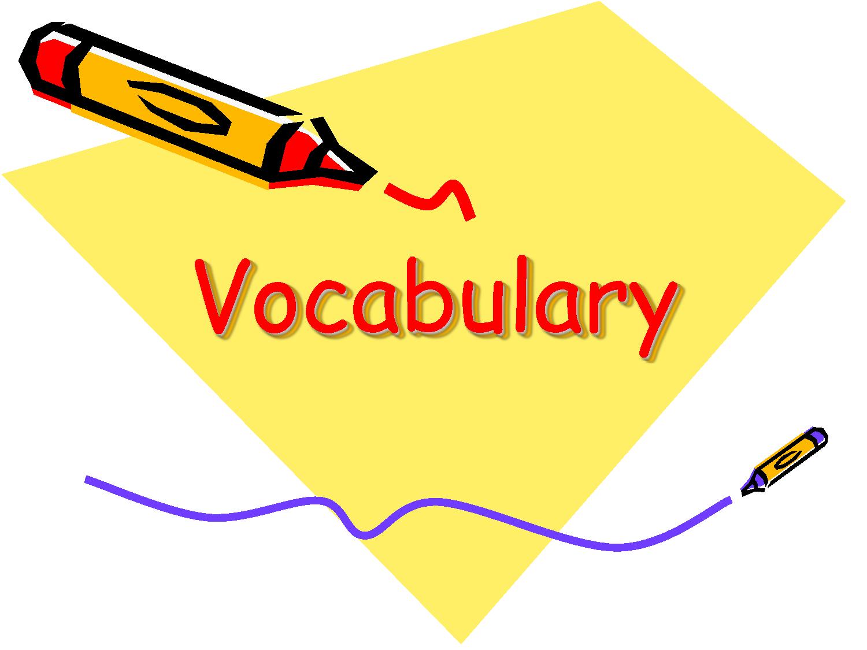 یادگیری آسان لغات
