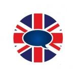 لهجه بریتانیایی زبان انگلیسی
