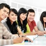 اهمیت یادگیری زبان انگلیسی