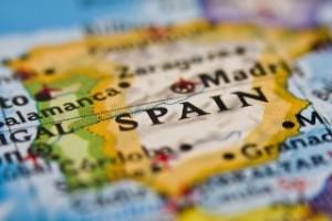 Spain_97702088