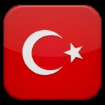 یادگیری زبان ترکی استانبولی