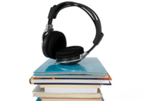 exam_listening
