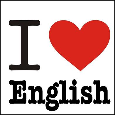 روش یادگیری زبان انگلیسی