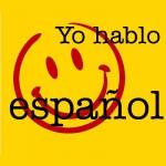 روش های یادگیری زبان اسپانیایی