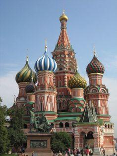 دوره آموزش زبان روسی