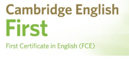 آزمون FCE دانشگاه کمبریج
