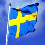 مکالمه سویدی