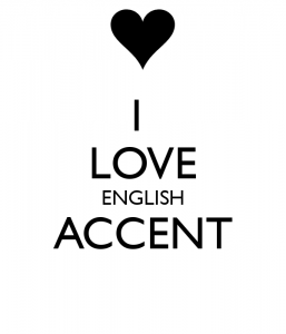 i-love-english-accent