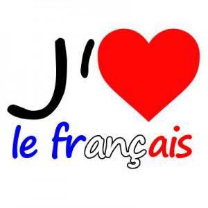 آموزش کامل زبان فرانسه
