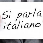 آموزش زبان ایتالیایی