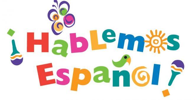 یادگیری سریع زبان اسپانیایی