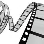 یادگیری اسپانیایی از طریق فیلم