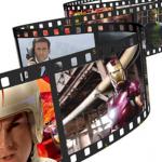 آموزش انگلیسی از طریق فیلم