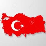 لهجه زبان ترکی