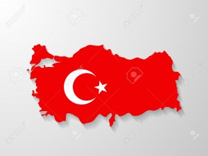 26605851-turkey-flag-map-with-shadow-effect