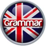 گرامر انگلیسی