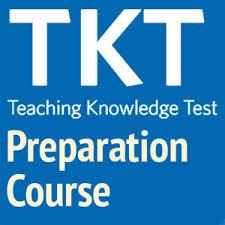 دوره TKT دانشگاه کمبریج
