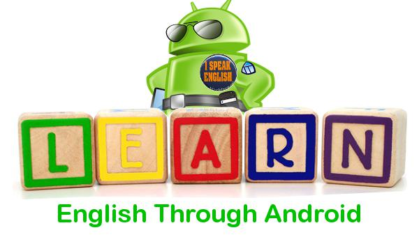 best-android-apps-learning-english