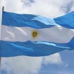 لهجه آرژانتینی