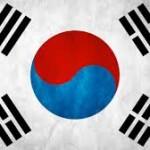 آموزش کره ای