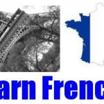 اشتباهات تلفظ فرانسه
