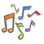 انگلیسی از طریق آهنگ