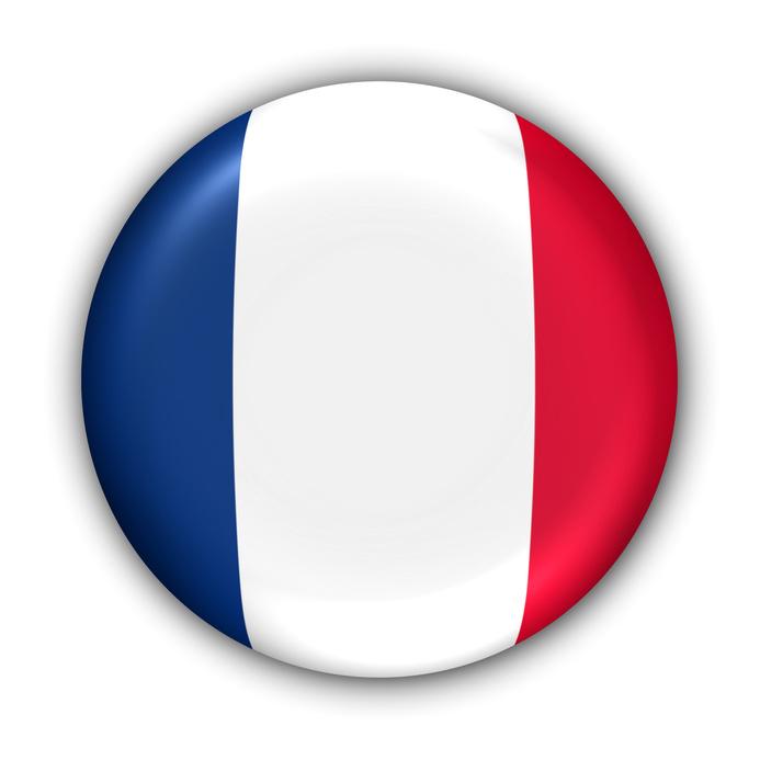 آموزش سریع گرامر زبان فرانسه