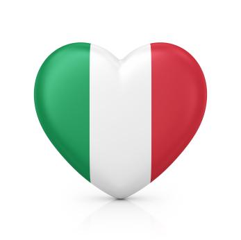آموزش مکالمه ایتالیایی سطح مبتدی