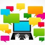 بهترین سایت آموزش زبان فرانسه