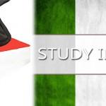 تحصیل رایگان در ایتالیا