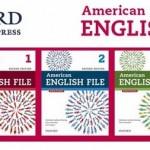 دوره کامل آموزش زبان انگلیسی