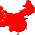 سریع ترین راه آموزش زبان چینی
