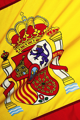 نکات یادگیری مکالمه زبان اسپانیایی