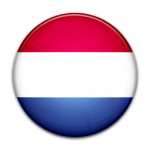 آموزش هلندی
