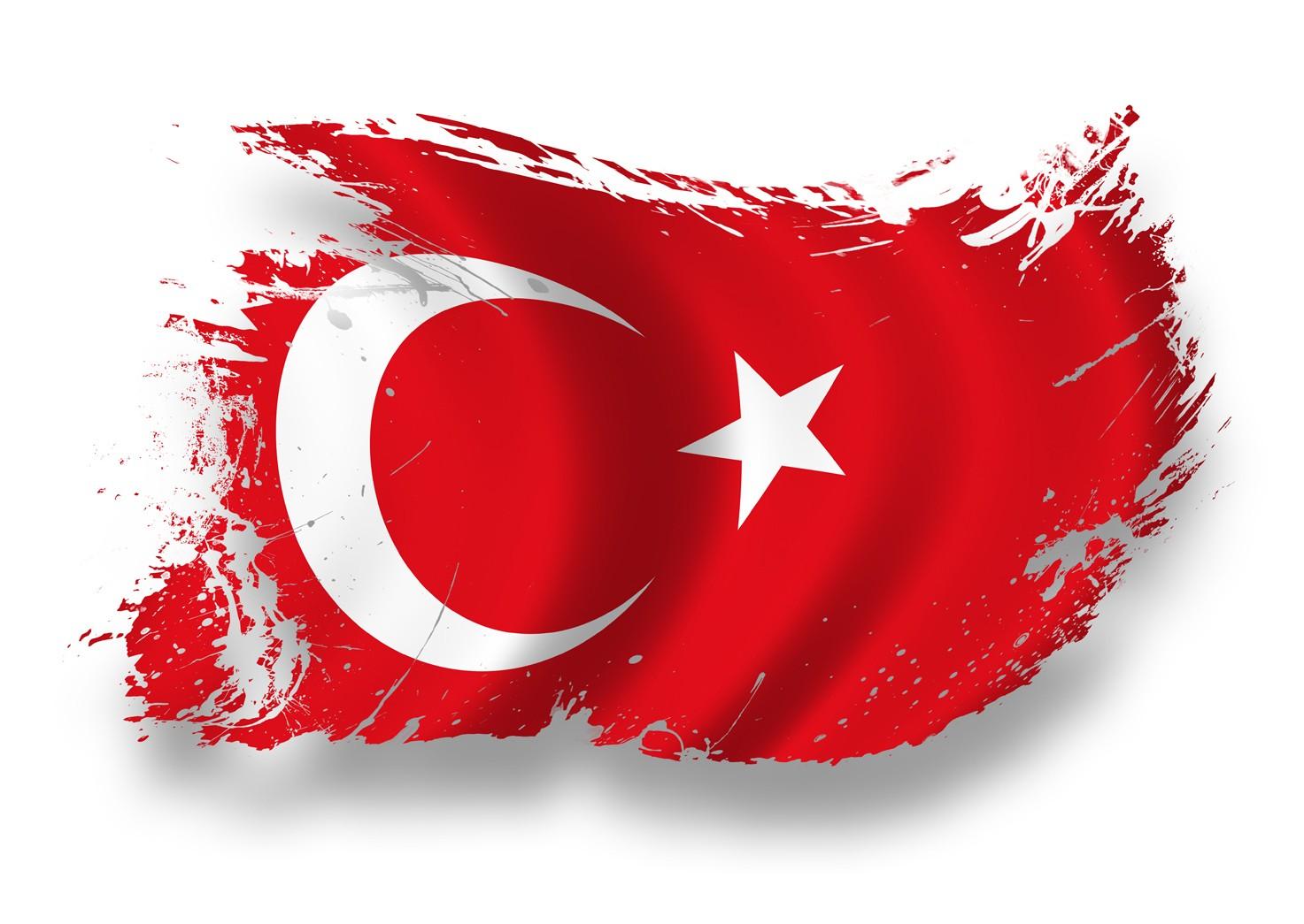 یادگیری سریع زبان ترکی استانبولی