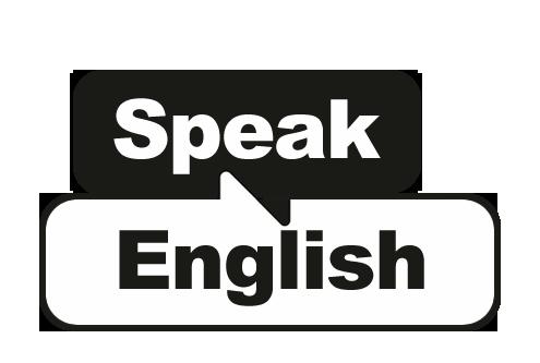 راههای مکالمه روان انگلیسی