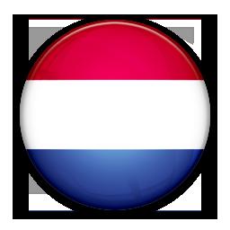 هلندی