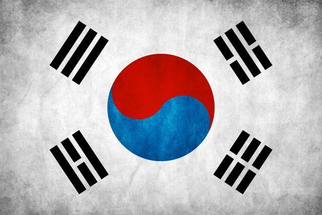 یادگیری مکالمه زبان کره ای