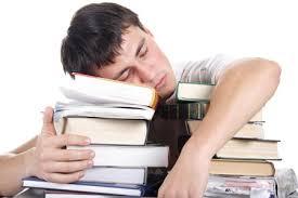 انگلیسی در خواب