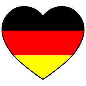 آزمون زبان سفارت آلمان