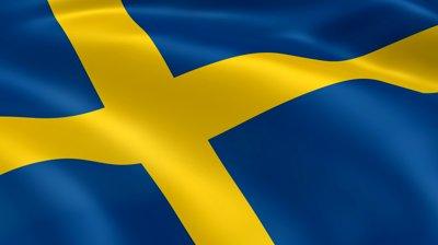 آزمون سفارت سوید