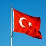آزمون ALES زبان ترکی