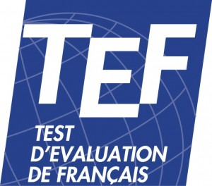 آزمون TEF زبان فرانسه