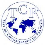 آمادگی آزمون TCF زبان فرانسه