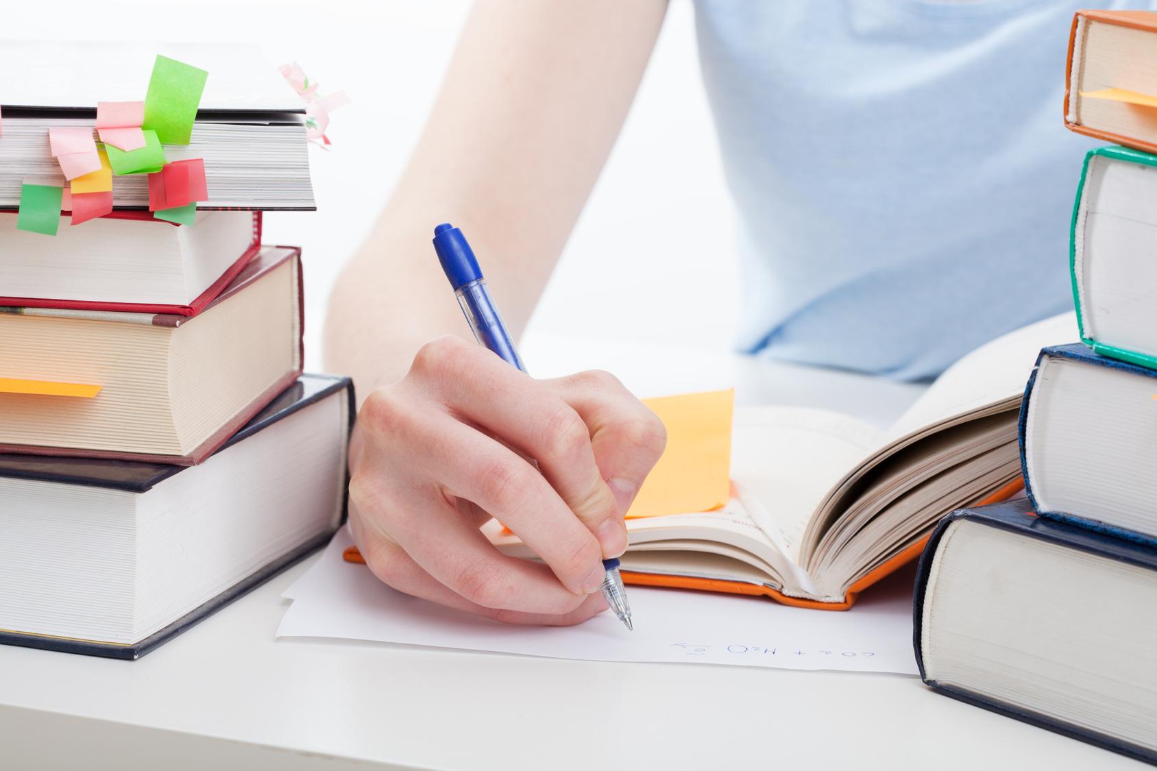 ارتقای سطح لغت در زبان انگلیسی