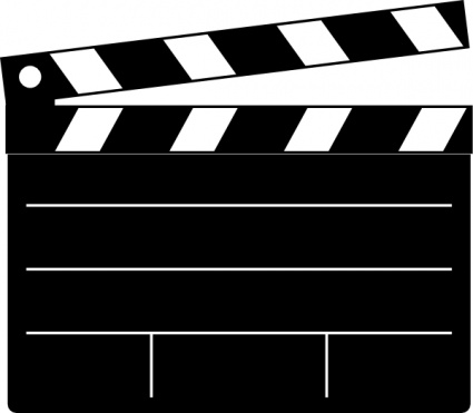 آموزش اسپانیایی از طریق فیلم