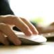 آموزش آنلاین مکالمه