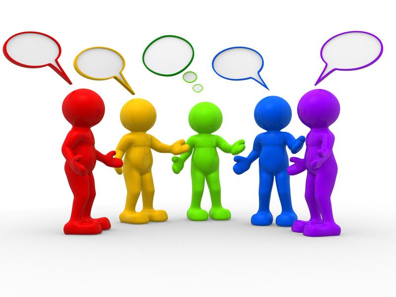 آموزش تضمینی مکالمه