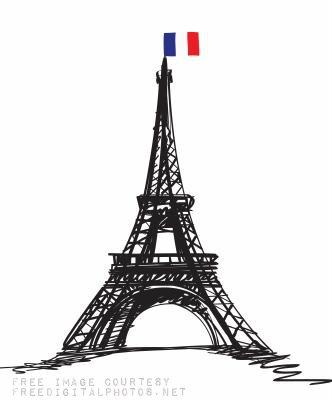 آموزش سریع فرانسه