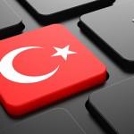 آموزش مبتدی ترکی استانبولی